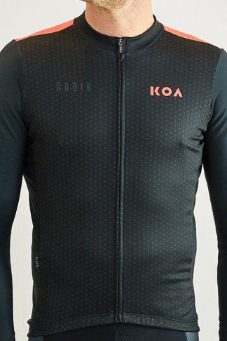 KOA-winter-jersey-2019